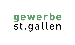 kooperationspartner_gewerbe_sg
