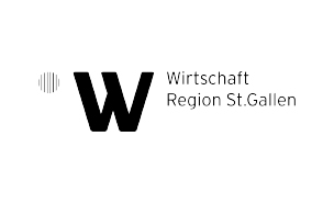 kooperationspartner_wirtschaft_region_sg