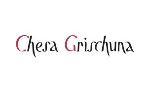 nominierte_unternehmen_2020_chesa_grischuna