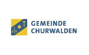 nominierte_unternehmen_2020_gemeinde_churwalden