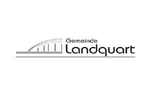 nominierte_unternehmen_2020_gemeinde_lanquart