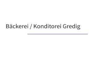 nominierte_unternehmen_2020_gredig