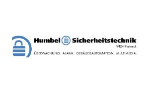 nominierte_unternehmen_2020_humbel_sicherheitstechnik