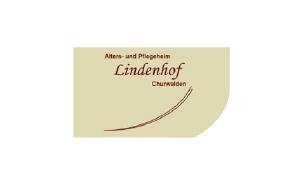 nominierte_unternehmen_2020_lindenhof