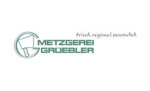nominierte_unternehmen_2020_metzgerei_grueebler