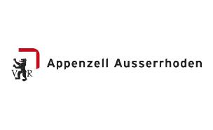 nominierte_unternehmen_2020_appenzell_ausserrhoden