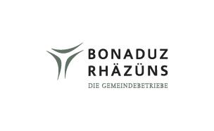 nominierte_unternehmen_2020_bonaduz_rhaezuens