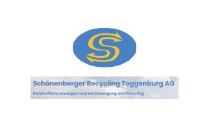 nominierte_unternehmen_2020_schoenenberger_recycling