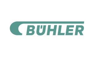 sponsoren_buehler