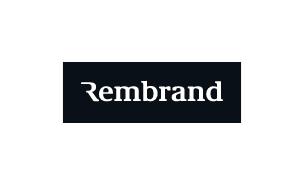 sponsoren_rembrand