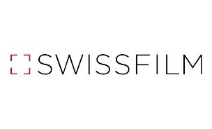 sponsoren_swissfilm